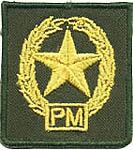 HELP ! Badge identification needed !