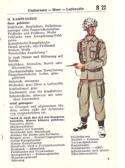 REIBERT BUNDESWEHR EBOOK
