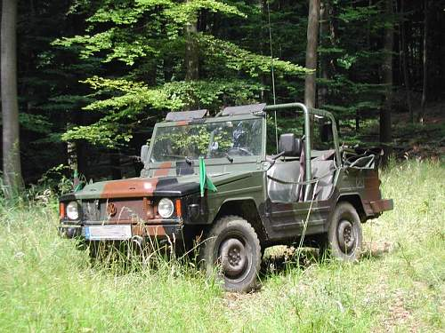 Click image for larger version.  Name:800px-VW_Iltis_001.jpg Views:131 Size:129.0 KB ID:223541