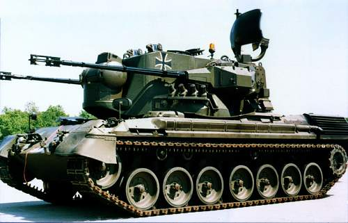 Click image for larger version.  Name:800px-VW_Iltis_001.jpg Views:930 Size:123.1 KB ID:239211