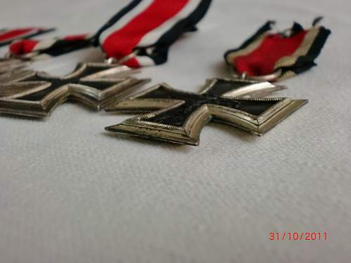 Eisernes Kreuz 2. Klasse 57