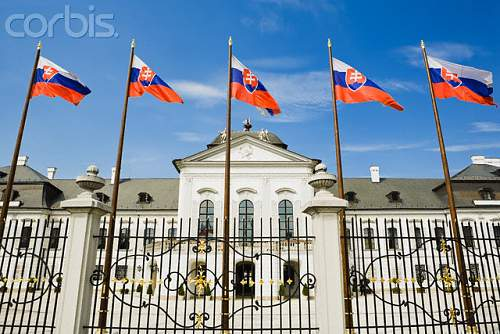 Click image for larger version.  Name:Slovak Palace 42-19254523.jpg Views:175 Size:125.7 KB ID:277542