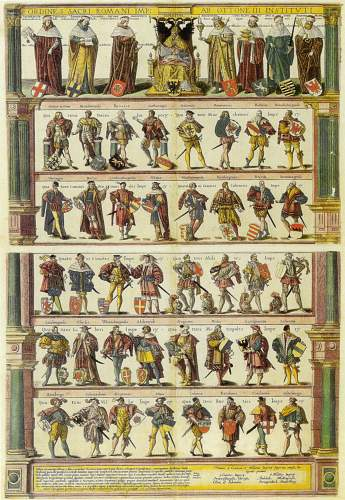 Click image for larger version.  Name:Ordines_Sacri_Romani_Imperii.jpg Views:227 Size:277.8 KB ID:277544