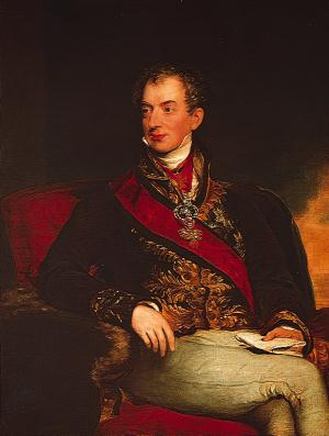 Name:  metternich.jpg