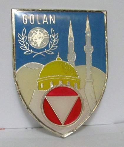 Click image for larger version.  Name:Golan 1.jpg Views:162 Size:66.5 KB ID:280192