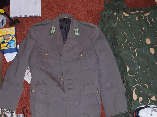 Click image for larger version.  Name:tunic3.jpg Views:153 Size:245.8 KB ID:281657