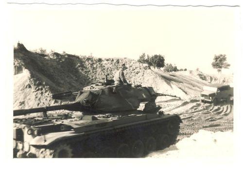 a grouping to a panzer crewman!!!!