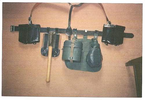 Click image for larger version.  Name:Early BGS Field Gear.jpg Views:569 Size:59.0 KB ID:293320