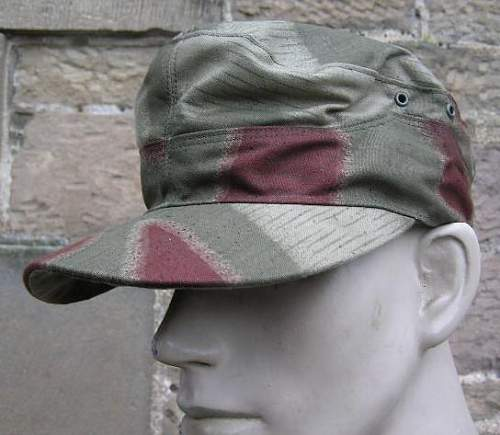 Click image for larger version.  Name:BGS cap.jpg Views:78 Size:35.0 KB ID:295779