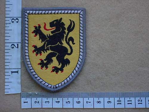Click image for larger version.  Name:Army Germany 18.JPG Views:320 Size:74.4 KB ID:338777