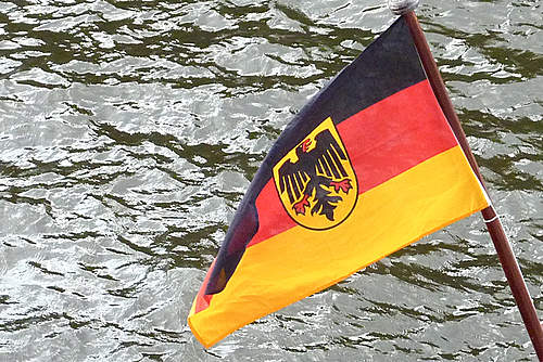 Click image for larger version.  Name:hissflaggen_3.jpg Views:122 Size:91.2 KB ID:378151