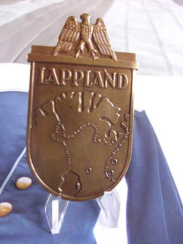 57er Lappland-schild.....