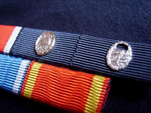 Click image for larger version.  Name:medals 642.jpg Views:73 Size:50.2 KB ID:413346