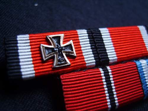 Click image for larger version.  Name:medals 641.jpg Views:143 Size:221.4 KB ID:413347