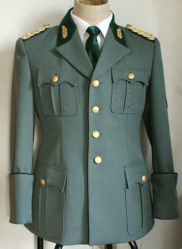 Click image for larger version.  Name:BGS REPRO UNIFORM.jpg Views:672 Size:111.1 KB ID:428392