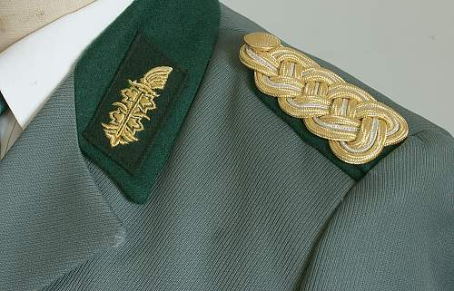 Click image for larger version.  Name:BGS REPRO UNIFORM 2.jpg Views:220 Size:102.6 KB ID:428393