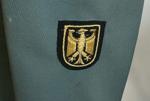 Click image for larger version.  Name:BGS REPRO UNIFORM 3.jpg Views:156 Size:108.9 KB ID:428394