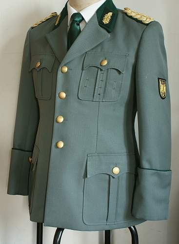 Click image for larger version.  Name:BGS REPRO UNIFORM 5.jpg Views:1060 Size:96.8 KB ID:428396