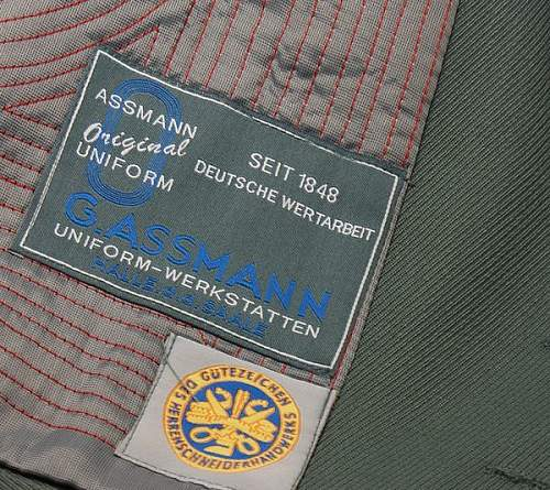Click image for larger version.  Name:BGS REPRO UNIFORM 7.JPG Views:141 Size:115.7 KB ID:428398
