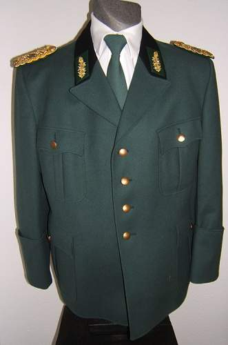 Click image for larger version.  Name:real BGS Tunic.jpg Views:228 Size:75.9 KB ID:428404