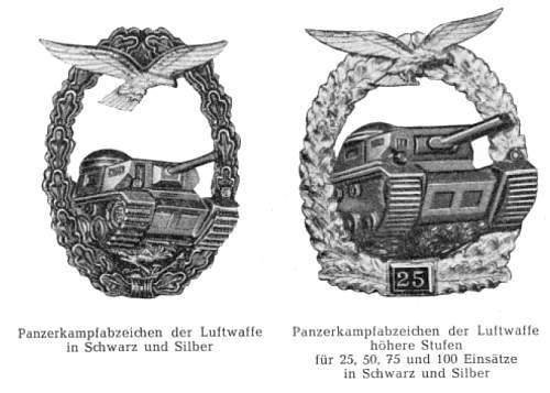 Click image for larger version.  Name:Panzerkampfabzeichen_Luftwaffe_57er.jpg Views:138 Size:182.8 KB ID:498444