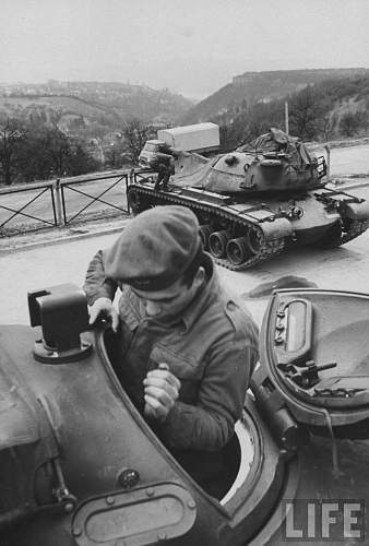 Click image for larger version.  Name:5panzerdivision196001.jpg Views:180 Size:118.1 KB ID:504492