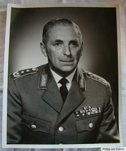 Click image for larger version.  Name:General Friedrich Foertsch.jpg Views:871 Size:56.4 KB ID:515372