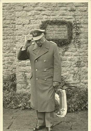 Click image for larger version.  Name:erwin rommel BW.jpg Views:392 Size:114.6 KB ID:516108