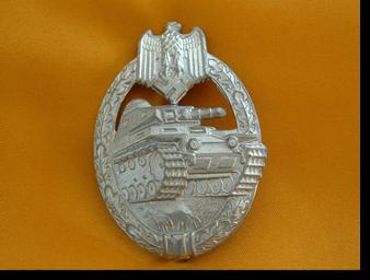 Pab 1957