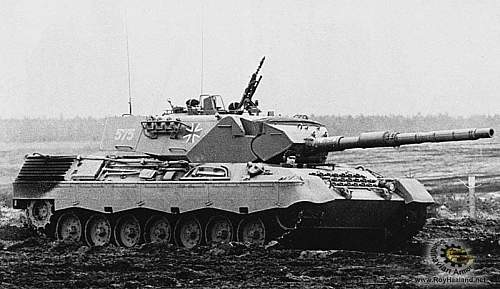 Click image for larger version.  Name:leopard1a4.jpg Views:209 Size:67.2 KB ID:532958