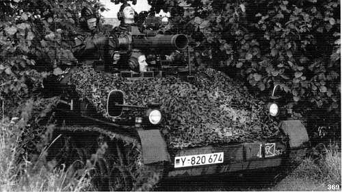 Panzer leather padded helmet/cap.........