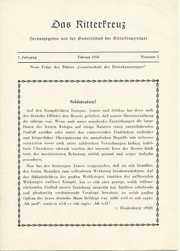 Click image for larger version.  Name:GdR1.jpg Views:24 Size:178.3 KB ID:561218