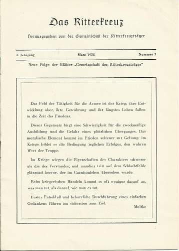 Click image for larger version.  Name:GdR1.jpg Views:24 Size:181.9 KB ID:561219