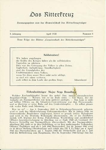 Click image for larger version.  Name:GdR1.jpg Views:28 Size:201.5 KB ID:561220