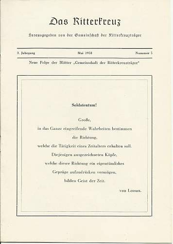 Click image for larger version.  Name:GdR1.jpg Views:27 Size:138.2 KB ID:561221
