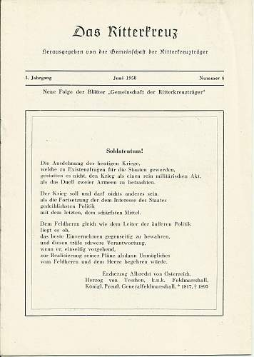 Click image for larger version.  Name:GdR1.jpg Views:22 Size:203.8 KB ID:561222