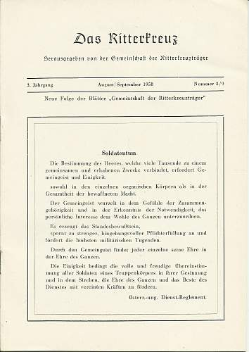 Click image for larger version.  Name:GdR1.jpg Views:24 Size:196.6 KB ID:561224