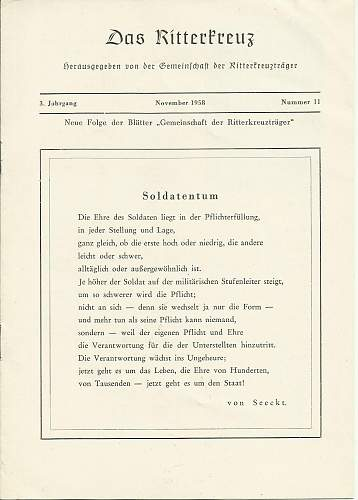 Click image for larger version.  Name:GdR1.jpg Views:25 Size:171.5 KB ID:561226