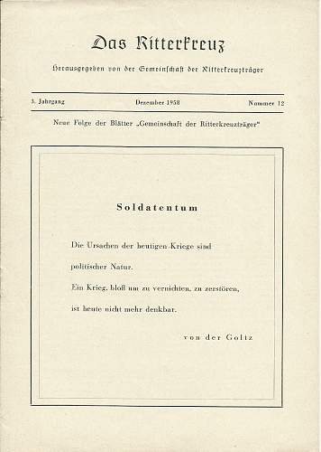 Click image for larger version.  Name:GdR1.jpg Views:29 Size:192.0 KB ID:561227