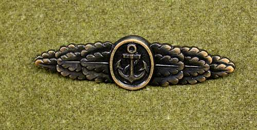 Click image for larger version.  Name:cast marine clasp.jpg Views:122 Size:204.9 KB ID:563930