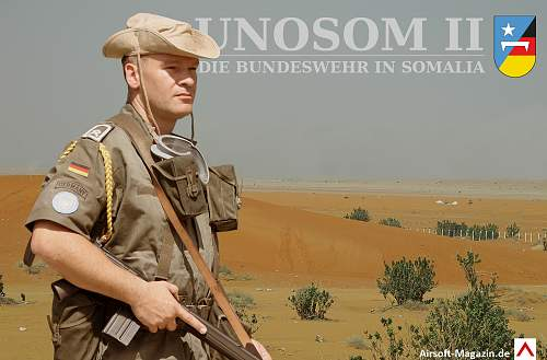 Click image for larger version.  Name:unosom_ii_bundeswehr_somalia_airsoft_magazin.jpg Views:622 Size:146.9 KB ID:588384