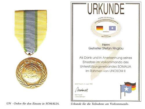 Click image for larger version.  Name:un medal.jpg Views:102 Size:122.0 KB ID:588386