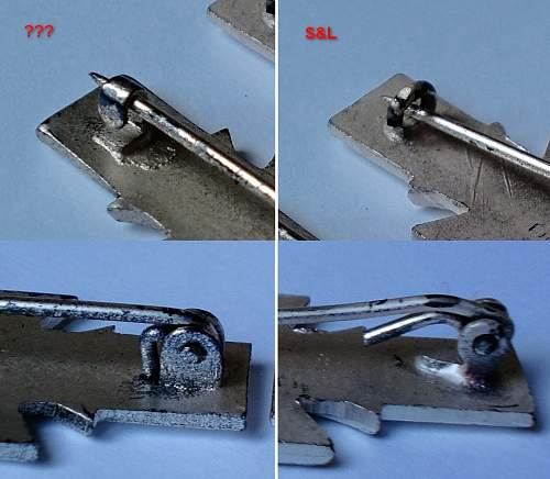 Click image for larger version.  Name:EK1 spange hardware comparison.jpg Views:50 Size:91.8 KB ID:671633