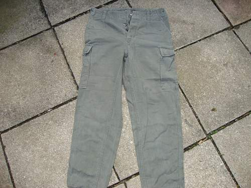 Click image for larger version.  Name:bundy Moleskin trousers.jpg Views:333 Size:208.7 KB ID:687984