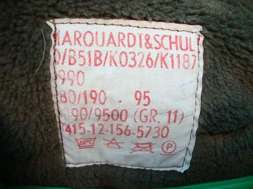 Click image for larger version.  Name:bundy parka inner label.jpg Views:105 Size:189.6 KB ID:687989