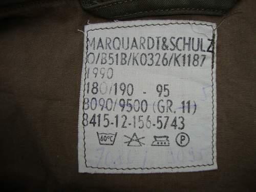 Click image for larger version.  Name:bundy parka label.jpg Views:176 Size:166.7 KB ID:687991