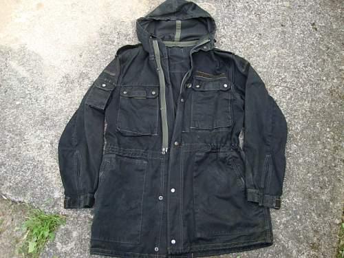 Click image for larger version.  Name:black bundy jacket.jpg Views:250 Size:210.8 KB ID:687992