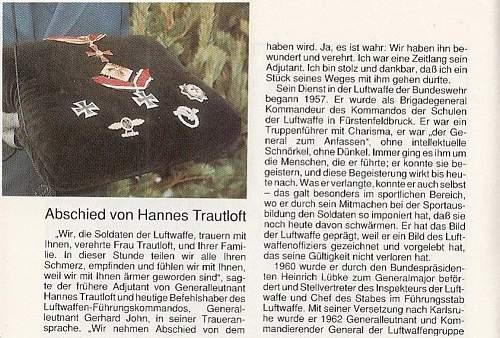 Click image for larger version.  Name:Major Hannes Trautloft (2).jpg Views:91 Size:143.7 KB ID:692465