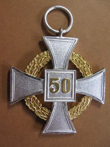 Click image for larger version.  Name:50 yr cross.JPG Views:27 Size:63.2 KB ID:692563