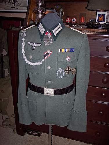 Click image for larger version.  Name:uniform 003.jpg Views:176 Size:325.2 KB ID:700322